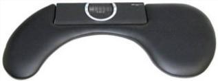mousetrapper2