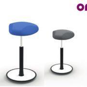 Aktiivi-tuolit ja Aktiivi-istuimet